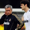 KAKA - MILAN: GALLIANI E MOURINHO CONFERMANO LA TRATTATIVA. JUVENTUS: TRAMONTA IL SOGNO JOVETIC