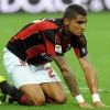 COSTOLA ROTTA PER BOATENG