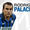CALCIOSCOMMESSE: INDAGATO ANCHE RODRIGO PALACIO. 