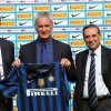 INTER, ECCO RANIERI