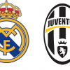CHAMPIONS LEAGUE, E' LA NOTTE DI REAL MADRID - JUVENTUS