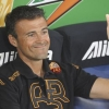 ROMA, LUIS ENRIQUE: 