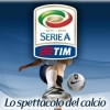 SERIE A: ALL'OLIMPICO ROMA - CAGLIARI 1-2. L'INTER PERDE A PALERMO.