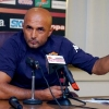 PANCHINA INTER, SPUNTA FUORI L'IPOTESI SPALLETTI