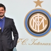 LO SPOGLIATOIO DELL'INTER SI STRINGE INTORNO A STRAMACCIONI.