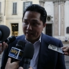 INTER, THOHIR VALUTA TUTTI E POI DECIDE CHI RESTA