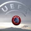 SORTEGGI CHAMPIONS LEAGUE ED EUROPA LEAGUE