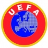 CHAMPIONS LEAGUE ED EUROPA LEAGUE 2011-2012, LUNEDI' I SORTEGGI DEI PRELIMINARI