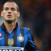 INTER: SI PENSA ALLA CESSIONE DI SNEIJDER. SAMPDORIA: MAXI LOPEZ SI PRESENTA. ROMA: SI INSISTE PER DESTRO.