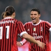 MILAN: THIAGO SILVA E IBRAHIMOVIC AL PSG, AFFARE DA 160 MILIONI DI EURO. INTER: SCOPPIA IL CASO PAZZINI, JULIO CESAR VERSO LA RESCISSIONE.
