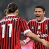 MILAN: TRATTENERE O CEDERE THIAGO SILVA E IBRAHIMOVIC?